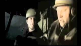 Megadeth - Symphony of Destruction [Official Music Video]