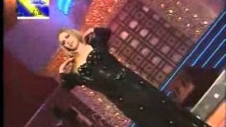 رقص شرقي..نورا..كوكتيل عبد الحليم حافظ.