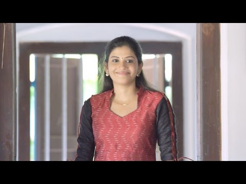 Xxx Mp4 Su Su Sudhi Vathmeekam I Sshivada S Intro Scene I Mazhavil Manorama 3gp Sex