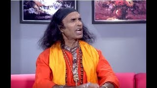 Kuddos Boyati  I কুদ্দুস বয়াতী I folk song of Bangladesh