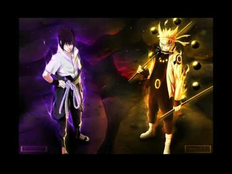Xxx Mp4 Naruto Sasuke VS Kaguya Battle Themes 3gp Sex