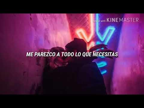 Download Calvin Harris Ft Dua Lipa - One Kiss |español| free