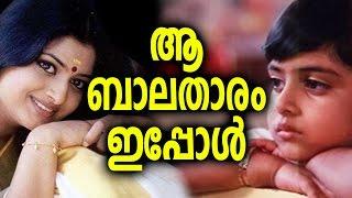 Top 10 | Part 2 - Child Actors Turned Heroines In Malayalam !! ബാലതാരങ്ങൾ  തിരിച്ചെത്തിയപ്പോൾ !