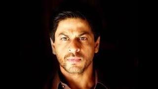 كل ما تريد معرفته عن الممثل الهندي شاه-روخ-خان.