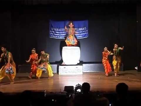Xxx Mp4 Ganpati Prayer Dance 3gp Sex