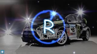 style club car Remix new mEloDy by R Club Thai 2017   YouTube