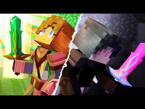 Xxx Mp4 The Void Burn VOID Paradox Ep 2 Minecraft Roleplay 3gp Sex