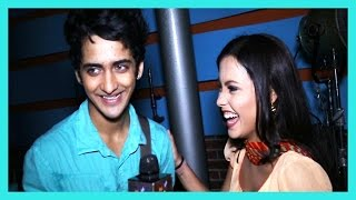 Pratibha And Sumedh Share Their First Opinion About Each Other