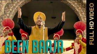 New Punjabi Song 2016 || BEEN BAAJA || HARJEET SOHI || Punjabi Song 2016