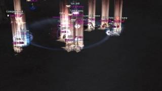 swx @ RPG CLUB x3 HF | Gnom vs Kooka