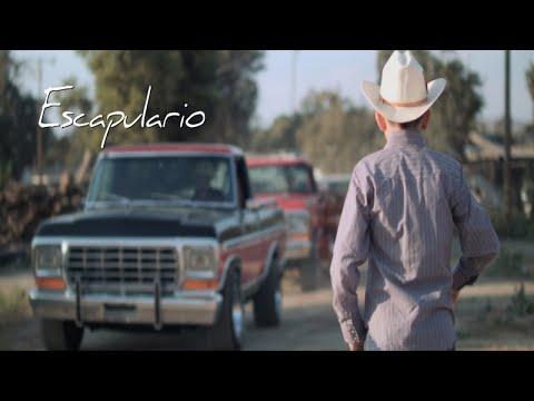 Kanales Escapulario Video Oficial