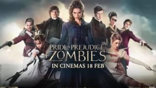 descargar Orgullo, prejuicio y zombis