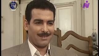 مسلسل ״الوشم״ ׀ أحمد عبد العزيز – مها البدري ׀ الحلقة 14 من 21