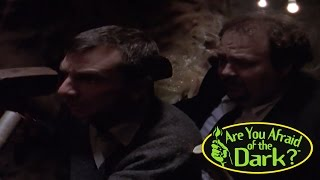 Are You Afraid of the Dark? 608 - The Tale of Vampire Town | HD - Full Episode