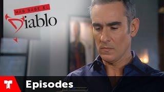 Falling Angel   Episode 34   Telemundo English