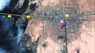 Police crime in Metehara, Ethiopia_0001.wmv