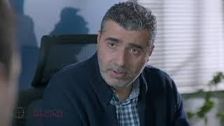Kawalis Al Madina - Episode 26 / مسلسل كواليس المدينة - الحلقة 26