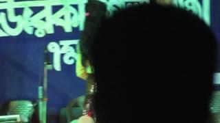বাংলা dance {Rajkumar}
