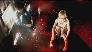 RÉSUMÉ DEXTER SAISON 1 ( Musique Saw )