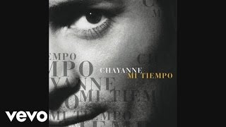 Chayanne - Me Voy A Rio (Audio)