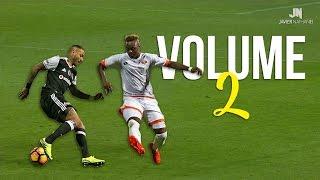 Sublime Football Skills Show ● 2016-2017 ● Volume 2