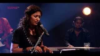 Unakkum enakkum by Staccato - Music Mojo - Kappa TV
