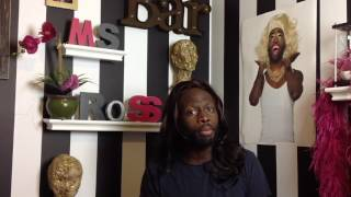 Married To Medicine season 4 episode 10 review, My Hair is Layed Like Couples Therapy