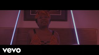K Marie - Flexing (Offical Music Video)