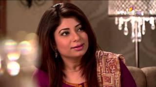 Rangrasiya - रंगरसिया - 15th April 2014 - Full Episode(HD)