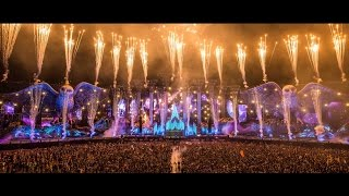 Best New EDM • Electro House & Big Room • 2016 ★ Festival video ★