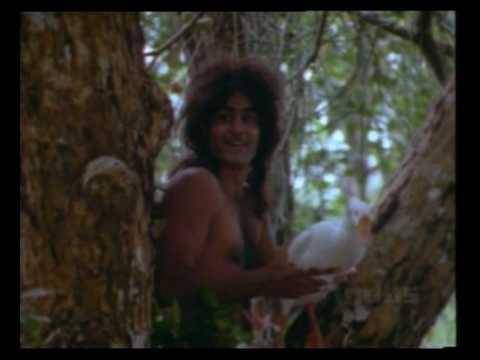 Adam&Eve Part 2 Hindi Movie .avi