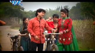 साइकिल के सीट हल जाई  बुचीया Cycle ke Sit Ae Buchi |Opening Dhamakedar | Bhojpuri Hot Song HD