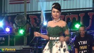 Acha Kumala - Hanya Dia, Kasta Cinta - New PANTURA 15 NOV 2017