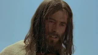JESUS Film For Bemba