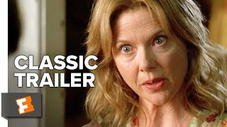 Running with Scissors (2006) Official Trailer 1 - Annette Bening Movie