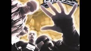 Chaozz - Zprdeleklika (full album) 1997