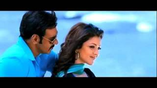 Saathiya-Singham Full Song 2011 [HD]By(Shreya Ghoshal)
