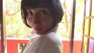 紗綾「今、愛してくれますか?」