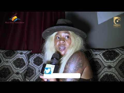 Xxx Mp4 Rich Mavoko Apigwa Chini Na Amber Lulu Atumia Milioni Kumpata SIMBA 3gp Sex
