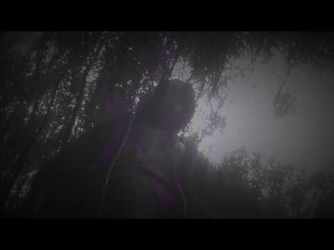 Xxx Mp4 LORD ICON Six Feet Dreams Official Video Lyrics FREE DOWNLOAD 3gp Sex