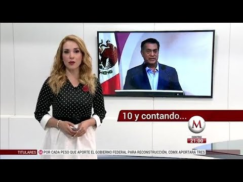 Xxx Mp4 Noticias Con Azucena Uresti 3gp Sex