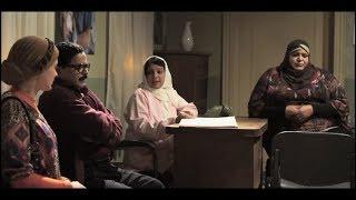 """كوميديا هنيدي ونور السباعي """" نفسي رايحة على الكوارع...هو انتي هتحملي في إيه غير في جمل """"#مسيو رمضان"""