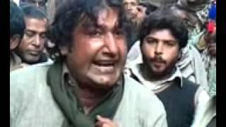sasi chand qawal  noshosachyar  jalalpur jattan sahibzada waheed ashraf 03006259840