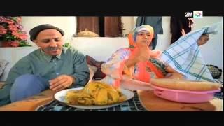 L'couple - EP 13 : برامج رمضان - لكوبل الحلقة