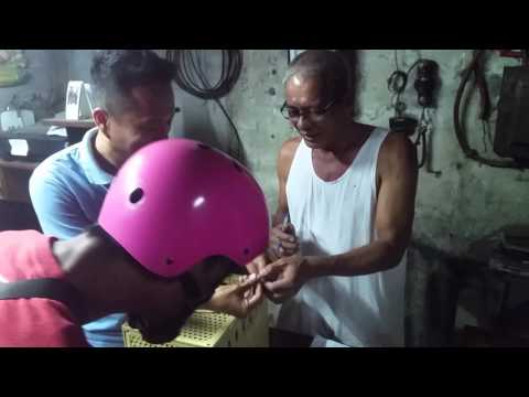 UCPC 2016 Tacloban Derby YB and OB Daybird
