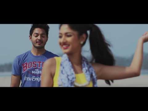 Xxx Mp4 TUMALOI JETIYA Babu New Assamese Song Full HD Mp4 3gp Sex