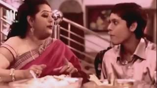 Bangla Funny Ad Mentos TVC