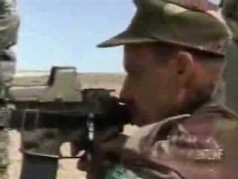 Xxx Mp4 Algeria Politique قوات الجيش الجزائري وأسرارها 3gp Sex