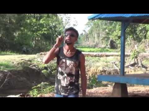 Xxx Mp4 10 RAMANGGINI Lagu Daerah Papua Saponi Group 3gp Sex