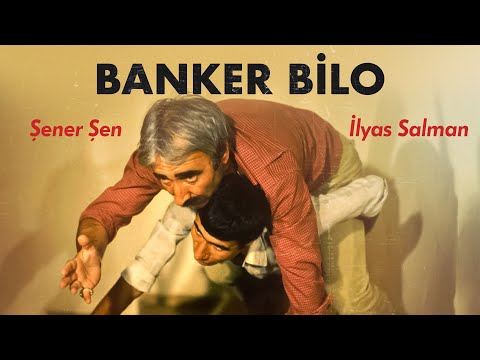 Xxx Mp4 Banker Bilo FULL HD 3gp Sex